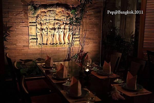 Thai-Food_54.jpg