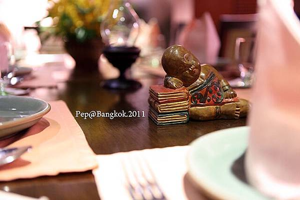 Thai-Food_55.jpg
