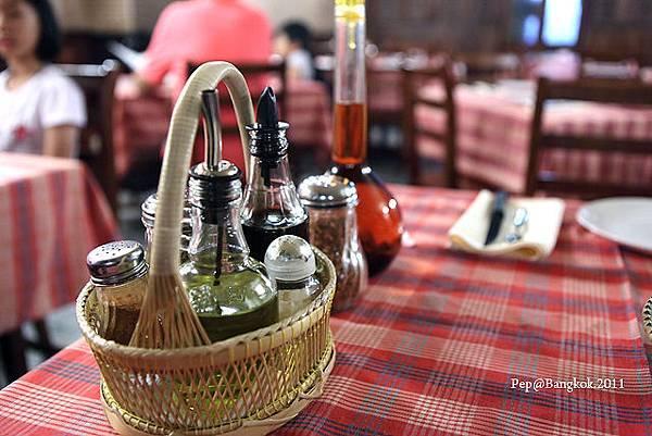 Thai-Food_73.jpg
