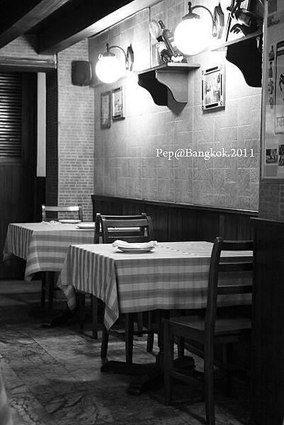 Thai-Food_76.jpg