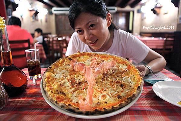 Thai-Food_78.jpg