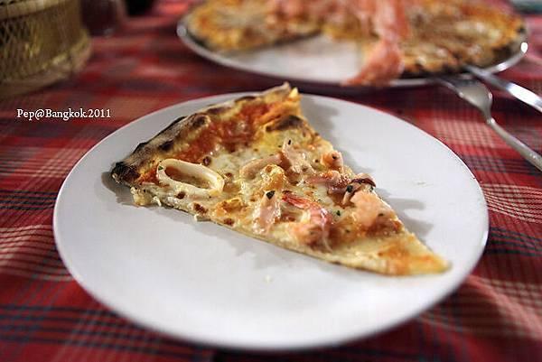 Thai-Food_79.jpg