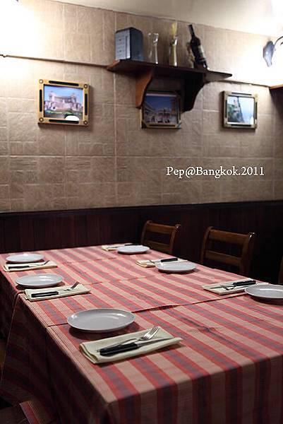 Thai-Food_80.jpg