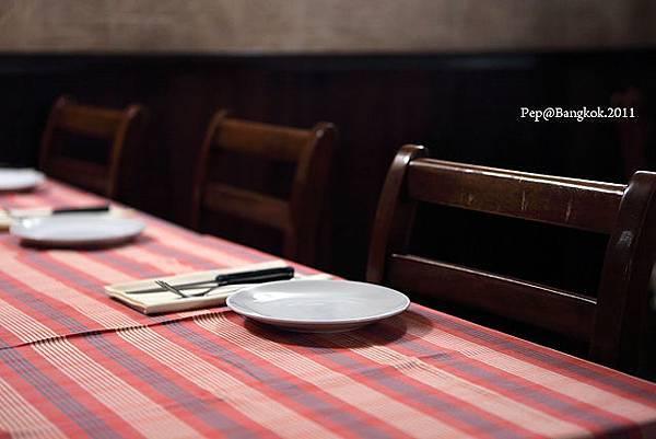 Thai-Food_84.jpg