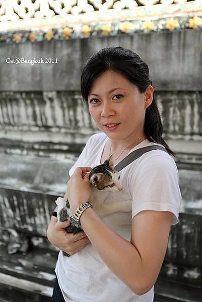 Cat@Bangkok_39.jpg