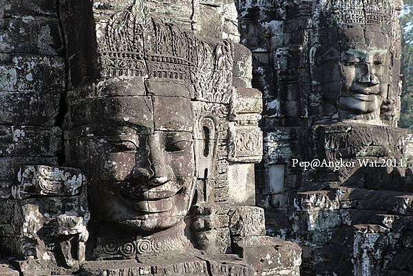 Angkor Wat_3.jpg