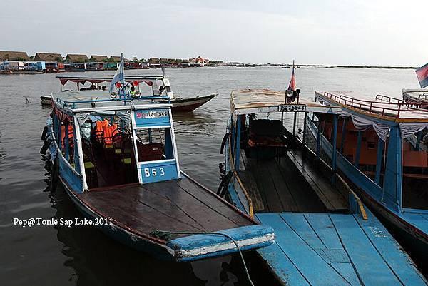 Tonle Sap Lake_2.jpg
