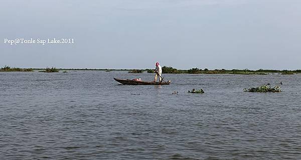 Tonle Sap Lake_9.jpg