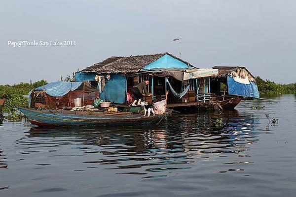 Tonle Sap Lake_13.jpg