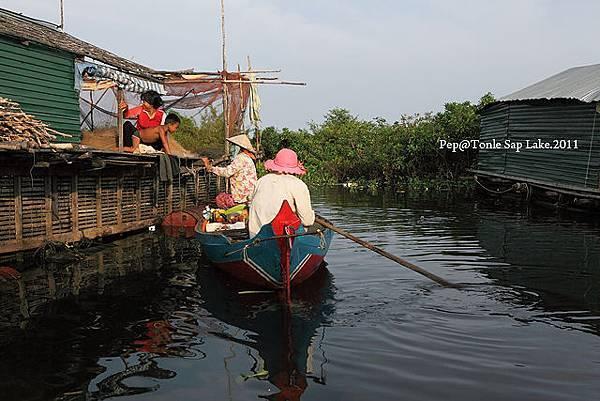 Tonle Sap Lake_15.jpg