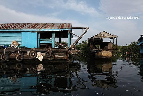 Tonle Sap Lake_16.jpg