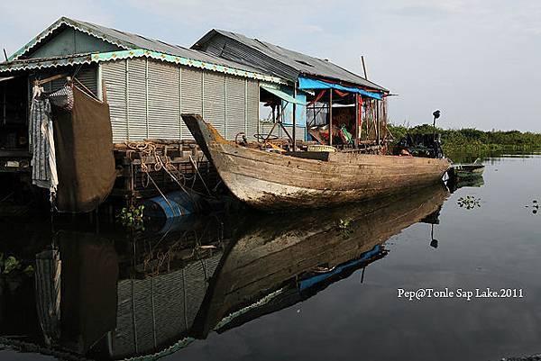 Tonle Sap Lake_18.jpg