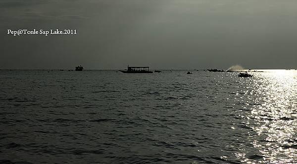 Tonle Sap Lake_20.jpg