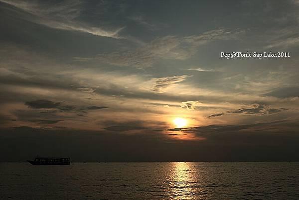 Tonle Sap Lake_23.jpg