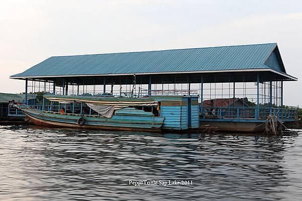 Tonle Sap Lake_25.jpg