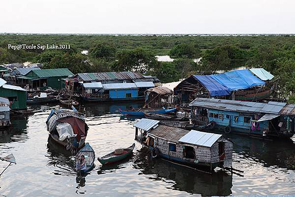Tonle Sap Lake_26.jpg