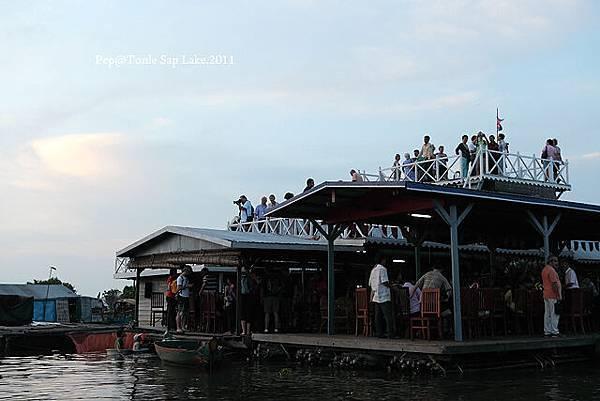 Tonle Sap Lake_32.jpg