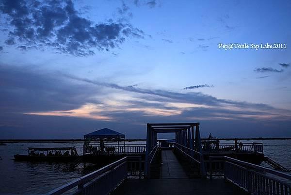 Tonle Sap Lake_36.jpg