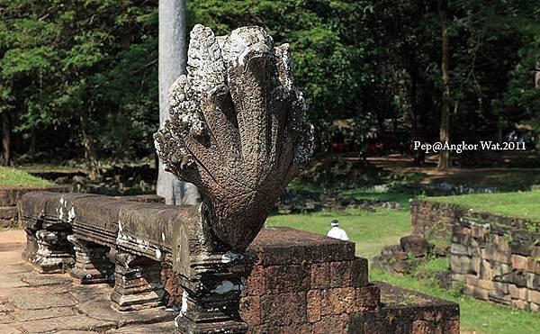 Terrace of the Elephants_1.jpg