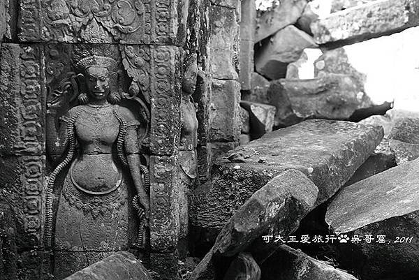 Prah Khan_12.jpg