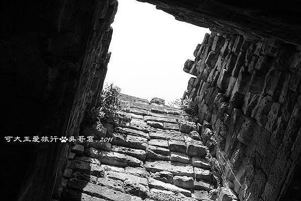 Prah Khan_19.jpg