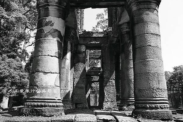 Prah Khan_23.jpg