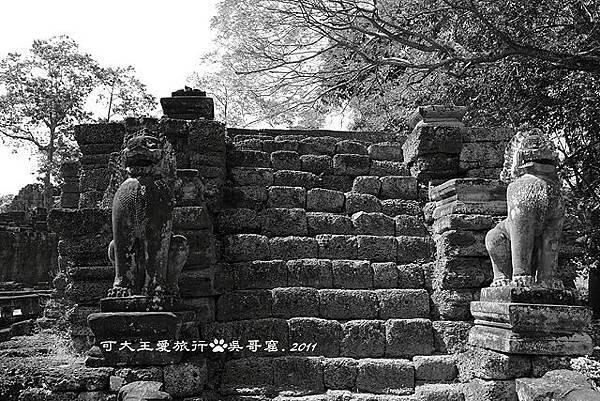 Prah Khan_24.jpg