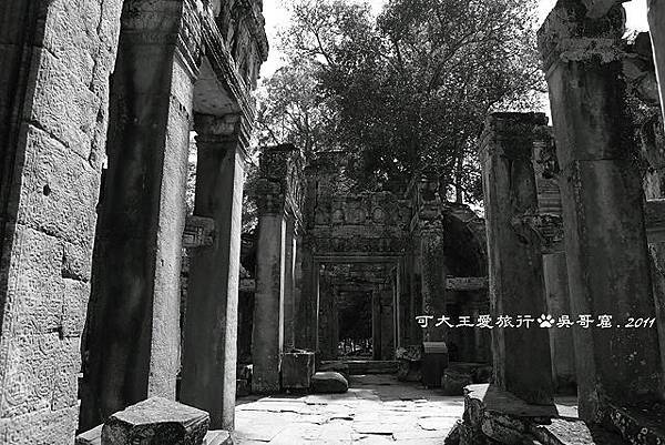 Prah Khan_38.jpg