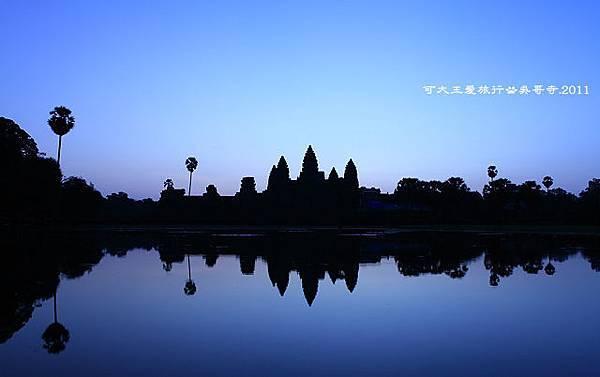 Angkor Wat_3