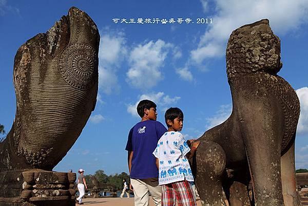 Angkor Wat_15