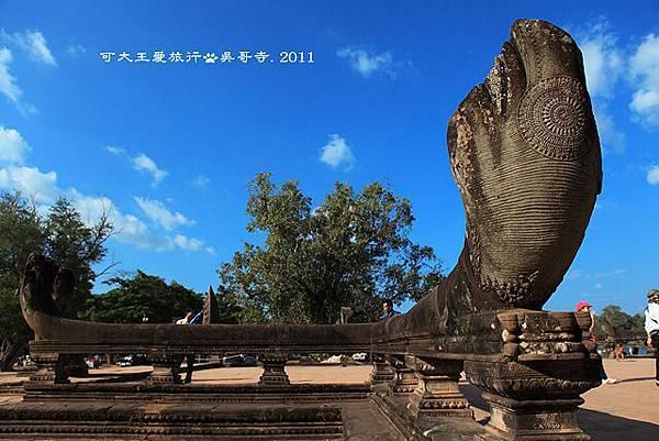 Angkor Wat_16