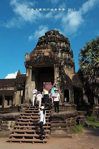 Angkor Wat_18