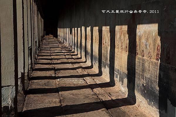 Angkor Wat_21