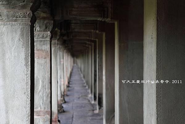 Angkor Wat_25