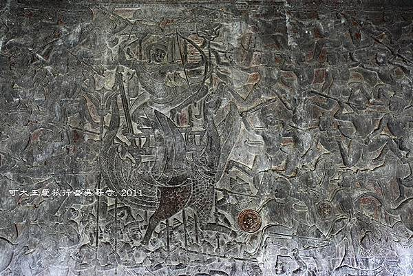 Angkor Wat_28