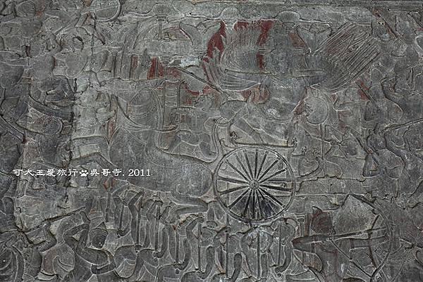 Angkor Wat_29