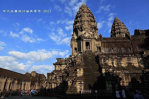 Angkor Wat_36