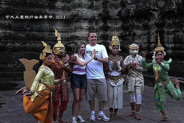 Angkor Wat_38