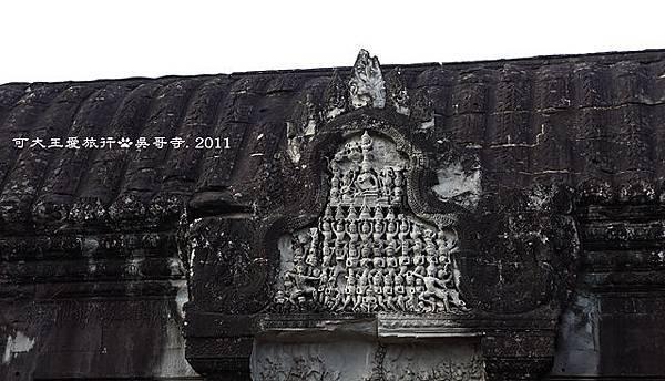 Angkor Wat_39