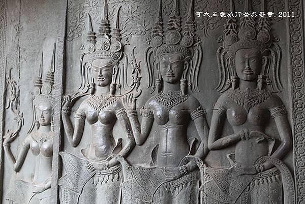 Angkor Wat_42