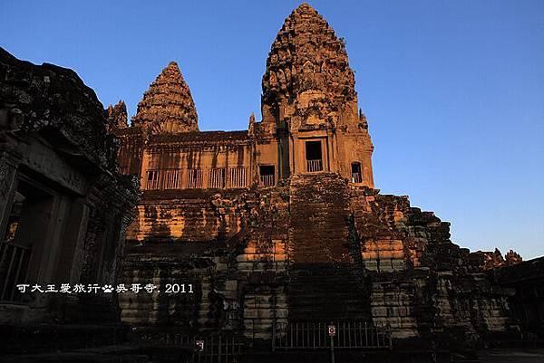 Angkor Wat_46