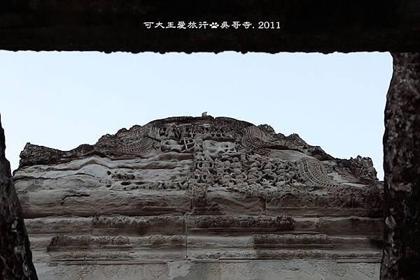 Angkor Wat_47