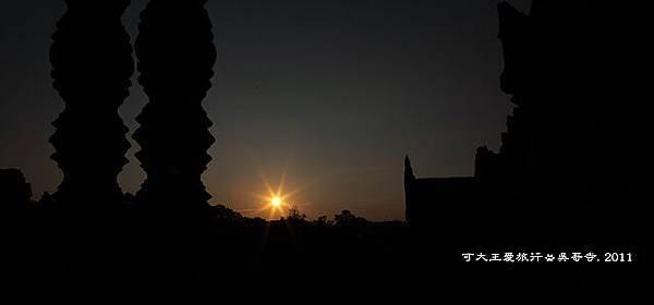 Angkor Wat_48