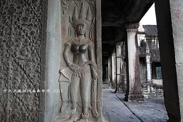 Angkor Wat_51