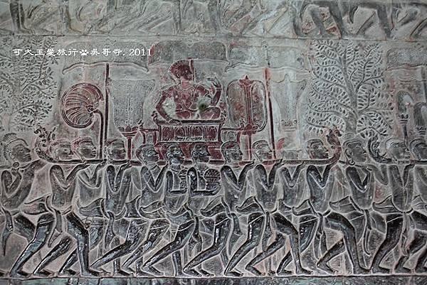 Angkor Wat_52