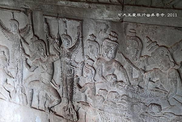 Angkor Wat_54