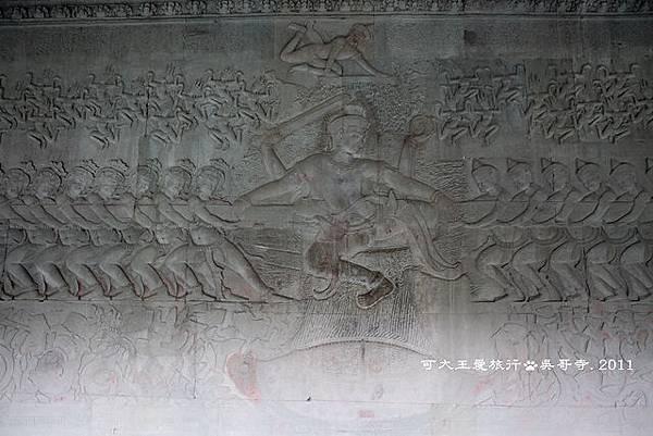 Angkor Wat_55