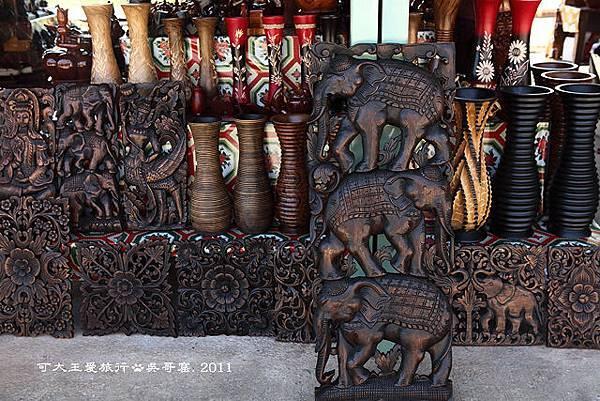 Banteay Srei_45