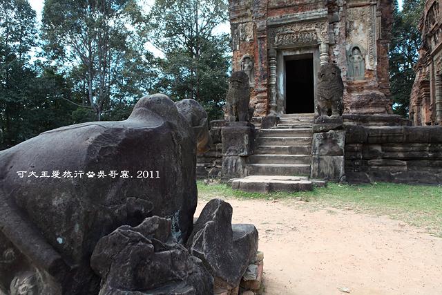 Preah Ko_5