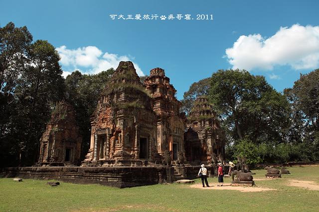 Preah Ko_6